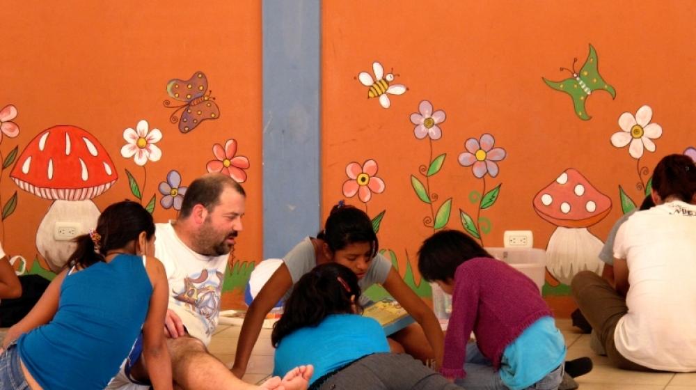 Guatemala Cooperazione Ridorido 05