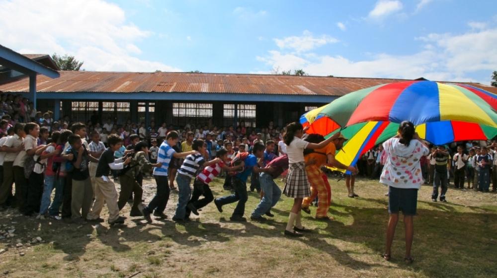 Guatemala Cooperazione Ridorido 07