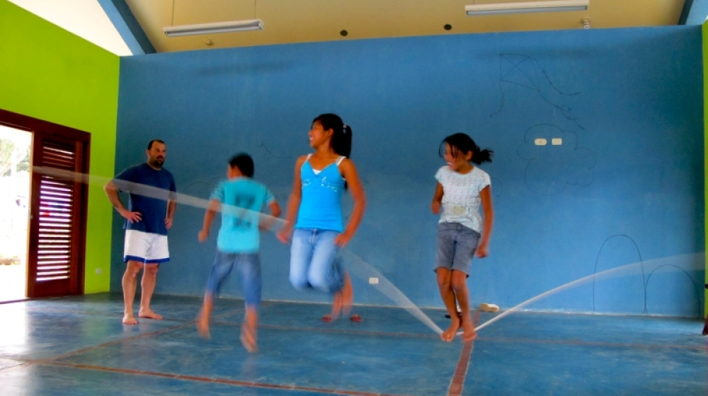 Guatemala Cooperazione Ridorido 02