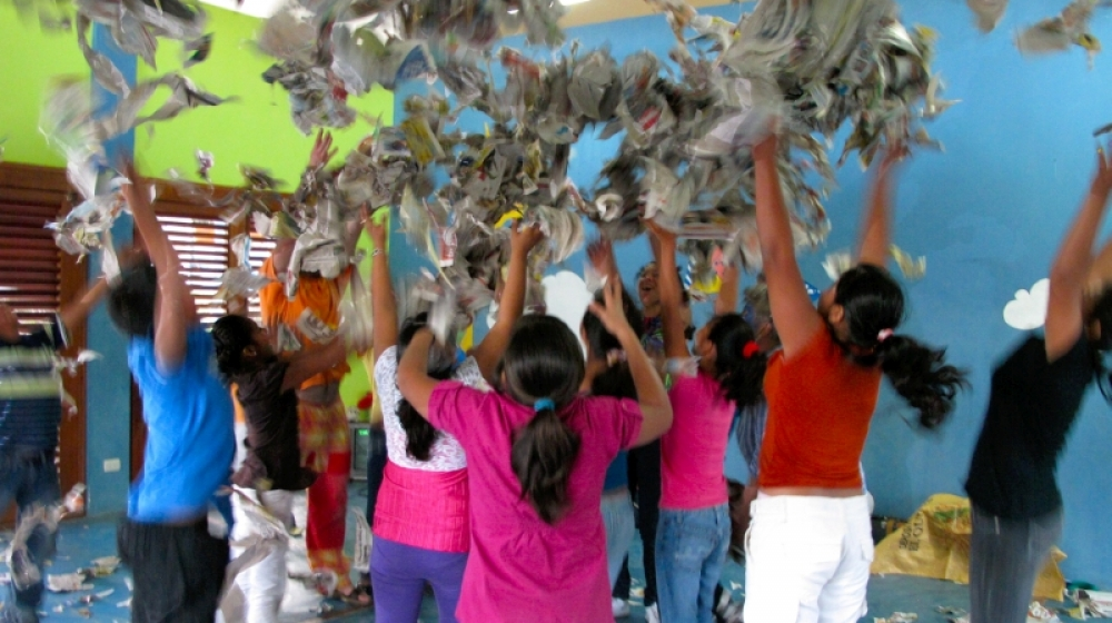 Guatemala Cooperazione Ridorido 09