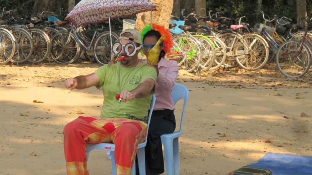 Cambogia Cooperazione Ridorido 01