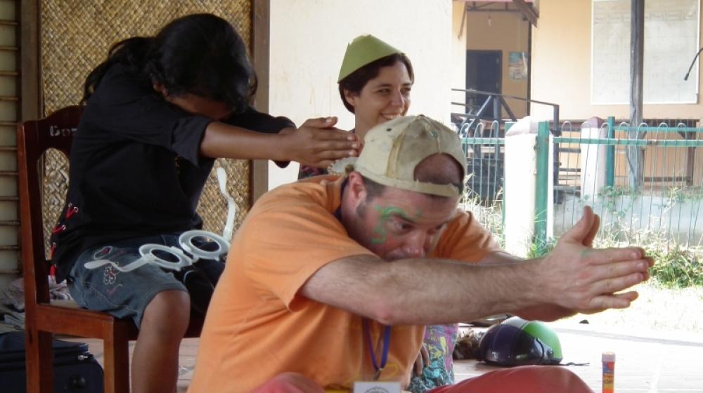 Cambogia Cooperazione Ridorido 04