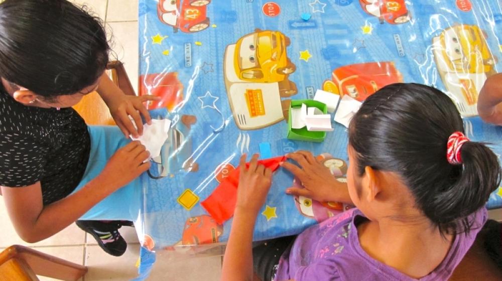 Guatemala Cooperazione Ridorido 03