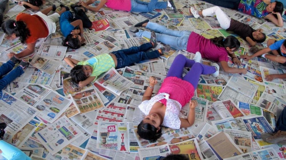 Guatemala Cooperazione Ridorido 08