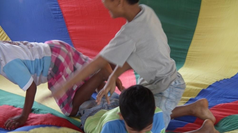 Cambogia Cooperazione Ridorido 07