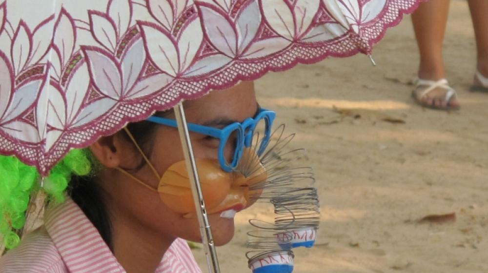 Cambogia Cooperazione Ridorido 18