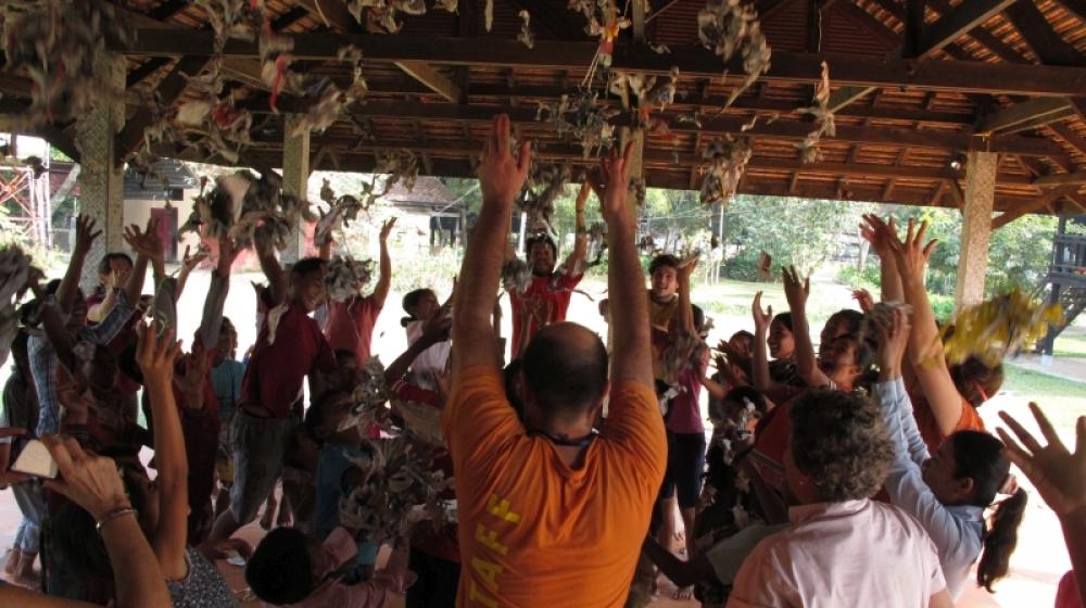 Cambogia Cooperazione Ridorido 24