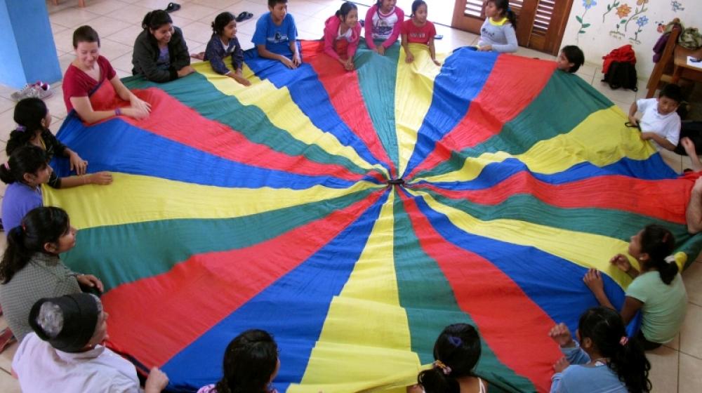 Guatemala Cooperazione Ridorido 04