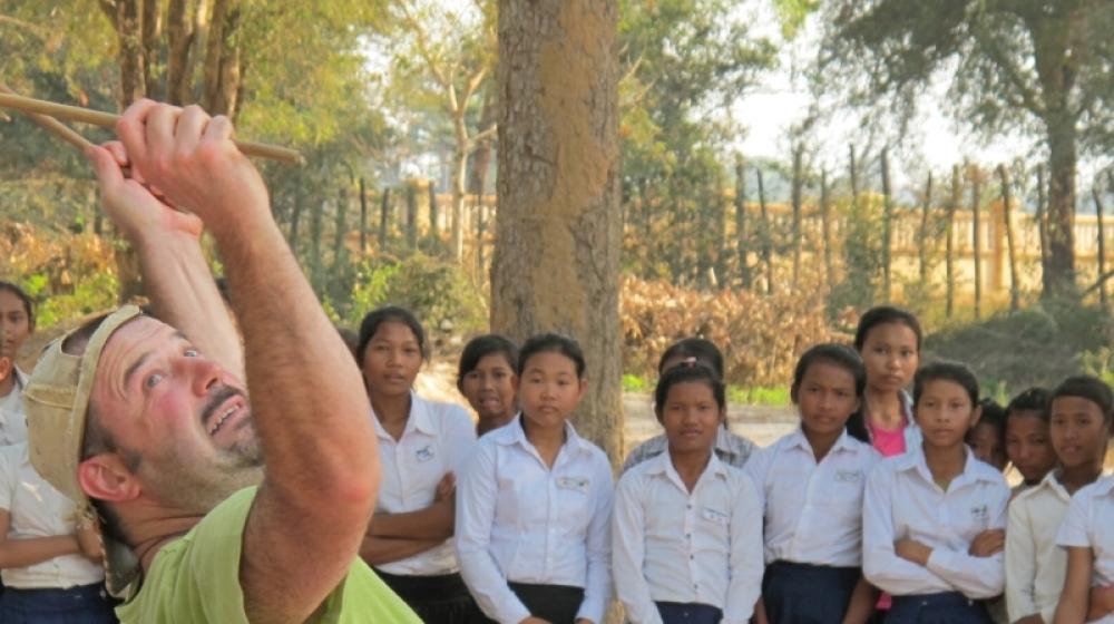 Cambogia Cooperazione Ridorido 20